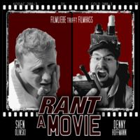 Rant A Movie