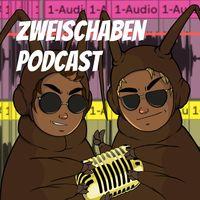 Zweischaben Podcast