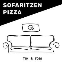Sofaritzen Pizza