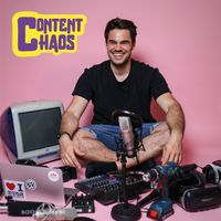 Content Chaos Podcast