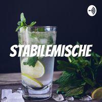 StabileMische