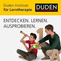 Entdecken. Lernen. Ausprobieren. – Der Lerntherapie-Podcast