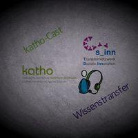 katho-Cast