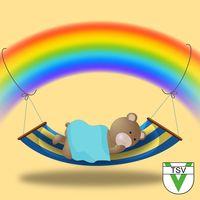 Autogenes Training und Entspannung mit Phantasiereisen für Kinder und Erwachsene