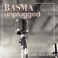 BASMAunplugged