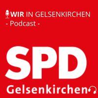SPD-Wir in Gelsenkirchen
