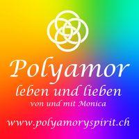 Polyamor leben und lieben