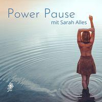 Power Pause