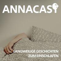 Annacast