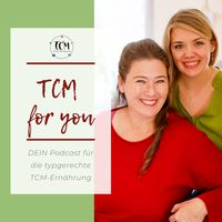 TCM for you