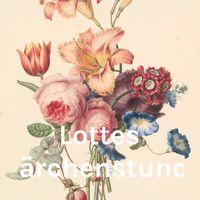 Lottes Märchenstunde