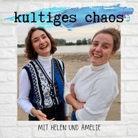 Kultiges Chaos