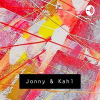Jonny & Kahl