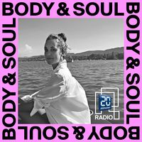 20 Minuten Podcast: Body and Soul