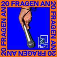 20 Minuten Podcast: Unchained