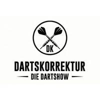 Dartskorrektur   Die Dartshow