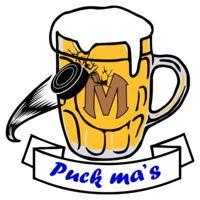 Puck ma's - Münchens Eishockey-Stammtisch