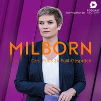 Milborn
