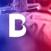 Telebasel Sport