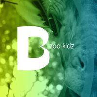 Telebasel Zoo Kidz