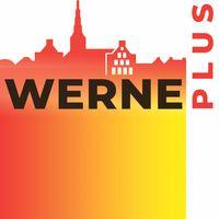 Werne Plus - Der Podcast