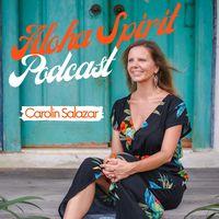 Aloha-Spirit's podcast