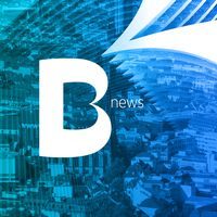 Telebasel News