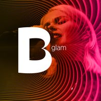 Telebasel Glam