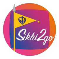 Sikhi2go
