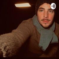 Dominik's Audio-Erlebnis