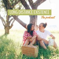 Long Distance Existence