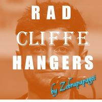 Radcliffehangers Podcast