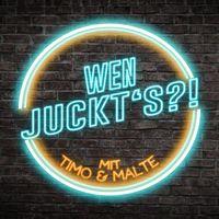 Wen Juckt's?!