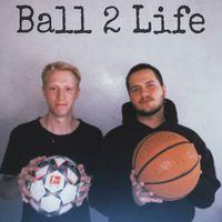 Ball 2 Life