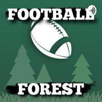 Football Forest