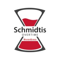 Schmidtis Overtime