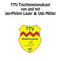 TTV Podcast