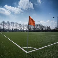 Trashtalk - Der Sportpodcast