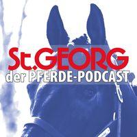 St.GEORG - der Pferde-Podcast