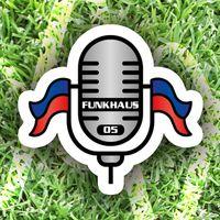 Funkhaus 05 - der KFC Uerdingen Podcast
