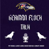 German Flock Talk
