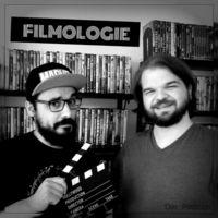 Filmologie
