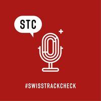 Swiss Track Check