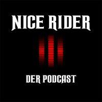 Nice Rider