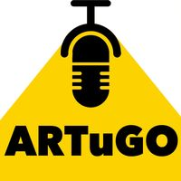 ARTuGO