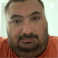 Maher Badaoui-Najjar