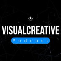VisualCreative Podcast