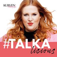 #Talkalicious - Der Podcast By Tanja Marfo
