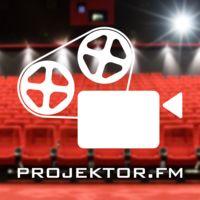 projektor.fm