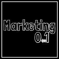 Marketing_021